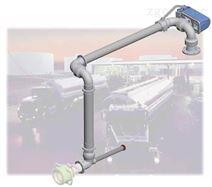 代理供应美国OPW灌装系统 鹤管 输油臂