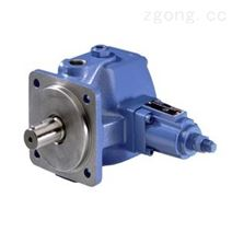 葉片泵PV7...A