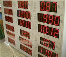 重工機械測速傳感器HRY1-A148-B02-C01-D09