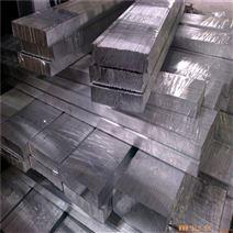 高導熱4032鋁排,5A02高強度鋁排-6061鋁排