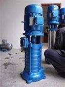 QDL轻型立式多级离心泵