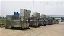 PE污水提升設備