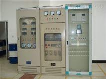 雙電源自動切換控制柜
