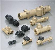軟化水設備配件