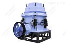 新鄉長城 制砂生產線 制砂設備 磨礦設備