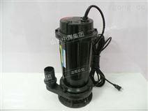 ZJQ型渣漿泵