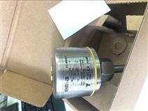 美国ema伊玛FL60系列智能型流动传感器型号