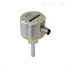 FL6201 FL6202 FL6203 伊玛EMA流动传感器