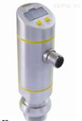 美国ema伊玛PA32卫生级压力传感器