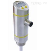 美國ema伊瑪TA3202 TA3203衛生型溫度傳感器