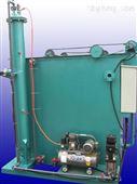 一體化氣浮設備