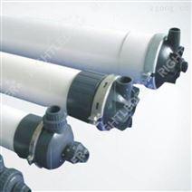 美國海德能原裝超濾膜 工業水處理膜