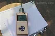 鹵素氣體檢測儀