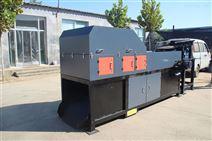 專業回收不銹鋼的分選機