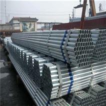 無錫7A06鋁管,3003易切削鋁管5A02空心鋁管