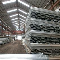 2011鋁管,3003耐腐蝕鋁管*6061可拉伸鋁管