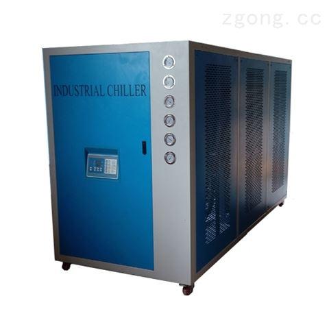 砂磨机冷水机工业专用水冷机冷却专用