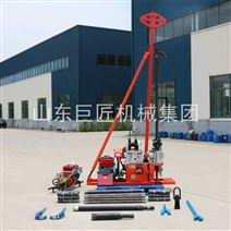 便携式山地取样钻机 YQZ-30液压轻便钻机