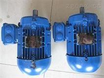 日本HASE GEAR蜗杆减速机