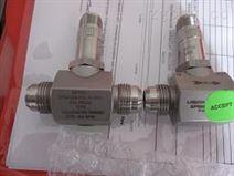 意大利CEA電焊機
