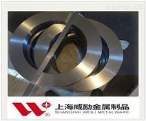 S390高速钢上海现货