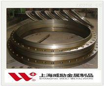 S600高速钢上海现货