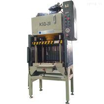 压铸切边油压机