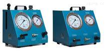 气动液压泵PP系列