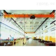 唐山电动单梁悬挂起重机维修保养销售