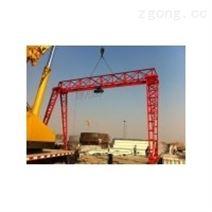 唐山港口起重機批發工廠