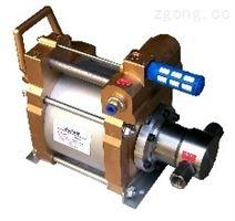 气液增压泵浦SWBP2