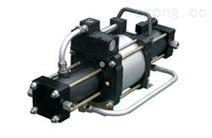 氣液增壓泵SWB-125D