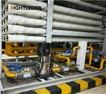 油库含油污水处理设备
