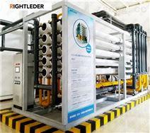 醫院門診污水處理設備