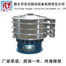 宏达XZS-600-2旋振筛新乡优质振动电机