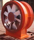 淄博dk45矿用轴流风机,厂家直销,优质优价