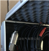 水轮机振动传感器0-20mm/sST-2G