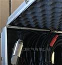 水輪機振動傳感器0-20mm/sST-2G