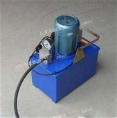 3DSY型电动试压泵
