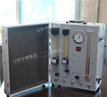 電動式呼吸器校驗儀