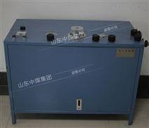 YQB-30氧氣填充泵