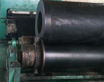 礦山冶金電力化工專用聚酯輸送帶