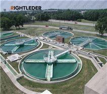 醫藥廢水處理零排放