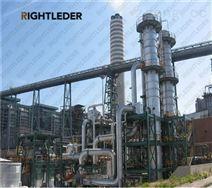 藥廠廢水零排放