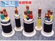导体耐温70度R类导体IJYVP3R信号屏蔽电缆