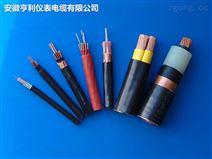 信號屏蔽電纜IA-JYVP3護套厚度2.0芯數14*2