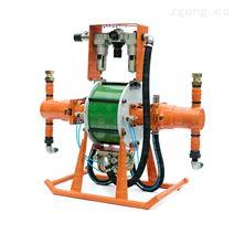 2ZBQ(传统320气缸)系列气动注浆泵