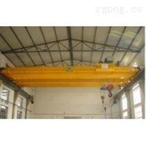 天津電動葫蘆橋式起重機