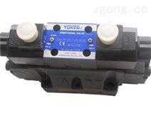 DSHG-04--50电液换向阀