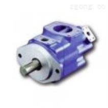 VHPD-70-40-3可變容量葉片泵